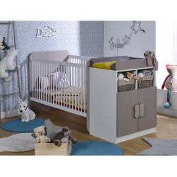 https://www.alfredetcompagnie.com/6141-home_default/evolving-baby-cot-70x140-mathis-white-linen.jpg