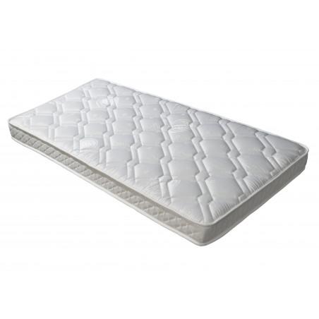 matelas 90x190 pour lit enfant