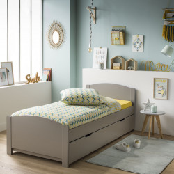 https://www.alfredetcompagnie.com/6345-home_default/kids-bed-pine-90x200-morgane-amael-linen-colour.jpg