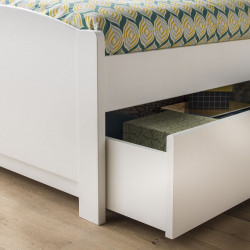 https://www.alfredetcompagnie.com/6352-home_default/storage-drawer-morgane-amael-90x200-h29-white.jpg