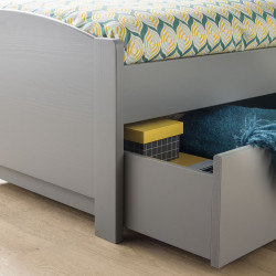 https://www.alfredetcompagnie.com/6357-home_default/storage-drawer-morgane-amael-90x200-h29-koala-grey.jpg