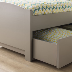 https://www.alfredetcompagnie.com/6360-home_default/storage-drawer-morgane-amael-90x200-h29-linen-colour.jpg