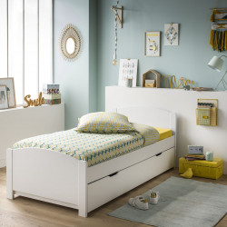 https://www.alfredetcompagnie.com/6368-home_default/pack-bed-mattress-90x200-morgane-et-amael-white.jpg