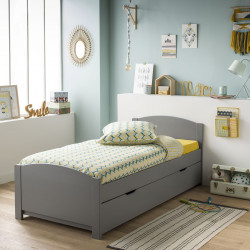 https://www.alfredetcompagnie.com/6442-home_default/pull-out-bed-with-bed-bases-90x200-morgane-amael-koala-grey.jpg