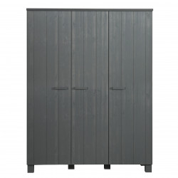 https://www.alfredetcompagnie.com/6492-home_default/wardrobe-3-doors-202x158x55-aaron-steel-grey.jpg