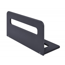 https://www.alfredetcompagnie.com/6507-home_default/adaptive-bed-rail-70cm-anthracite.jpg