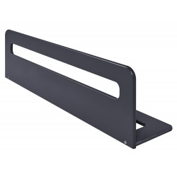 https://www.alfredetcompagnie.com/6511-home_default/adaptive-bed-rail-123cm-anthracite.jpg
