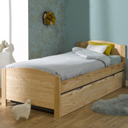 https://www.alfredetcompagnie.com/6555-home_default/pull-out-bed-90x200-morgane-amael-natural.jpg
