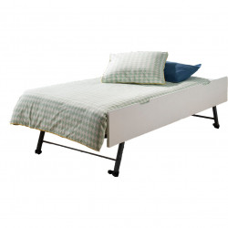 https://www.alfredetcompagnie.com/6567-home_default/pull-out-bed-drawer-clemence-90x200x27-white.jpg