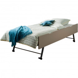 https://www.alfredetcompagnie.com/6568-home_default/pull-out-bed-drawer-clemence-90x200-linen.jpg