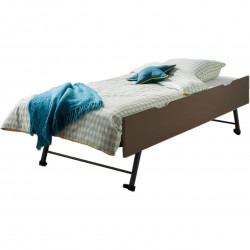 https://www.alfredetcompagnie.com/6574-home_default/pull-out-bed-drawer-90x200x29-taupe.jpg