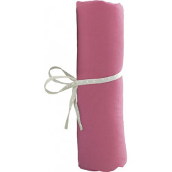 https://www.alfredetcompagnie.com/6591-home_default/fitted-sheet-jersey-60x120-plum-red.jpg