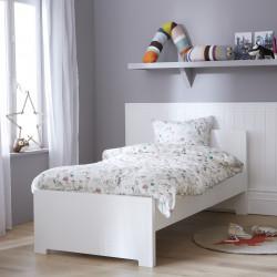 https://www.alfredetcompagnie.com/6642-home_default/pack-lit-190cm-blanc-matelas-oscar.jpg