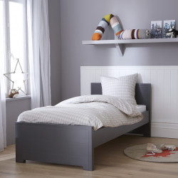 https://www.alfredetcompagnie.com/6647-home_default/pack-bed-190cm-anthracite-grey-mattress-oscar.jpg