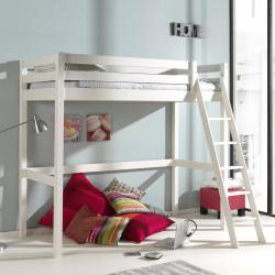 https://www.alfredetcompagnie.com/6708-home_default/lit-mezzanine-90x200-echelle-inclinee-pin-armance-faustin-blanc.jpg