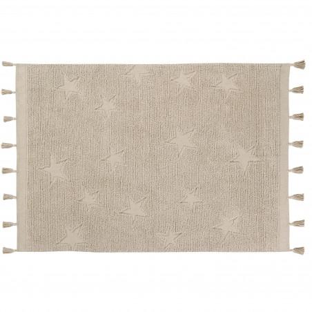 tapis 120x175 coton