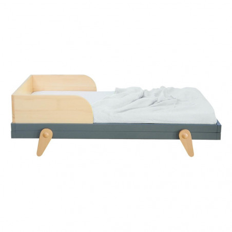 lit enfant 70x140
