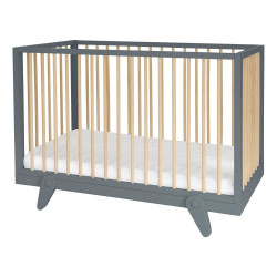 https://www.alfredetcompagnie.com/7102-home_default/baby-cot-petipeton-60x120-mouse-grey.jpg