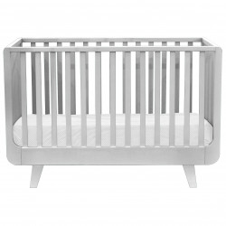 https://www.alfredetcompagnie.com/7106-home_default/baby-cot-joli-mome-60x120-white.jpg