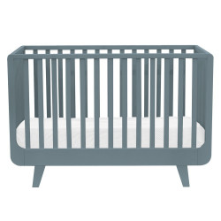 https://www.alfredetcompagnie.com/7109-home_default/baby-cot-joli-mome-60x120-mouse-grey.jpg