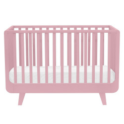 https://www.alfredetcompagnie.com/7137-home_default/baby-cot-joli-mome-60x120-old-pink.jpg