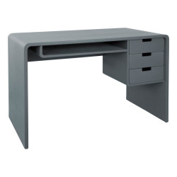 https://www.alfredetcompagnie.com/7138-home_default/desk-drawers-and-compartment-119x67-mouse-grey.jpg