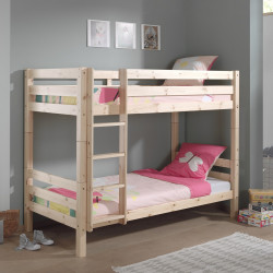 https://www.alfredetcompagnie.com/7568-home_default/bunk-bed-h160-90x200-pine-armance-faustin-natural.jpg