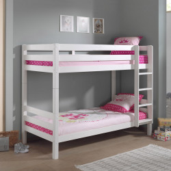 https://www.alfredetcompagnie.com/7569-home_default/bunk-bed-h160-90x200-pine-armance-faustin-white.jpg