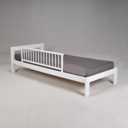 https://www.alfredetcompagnie.com/7685-home_default/folding-bed-rail-in-solid-beech-wood-120cm-white.jpg