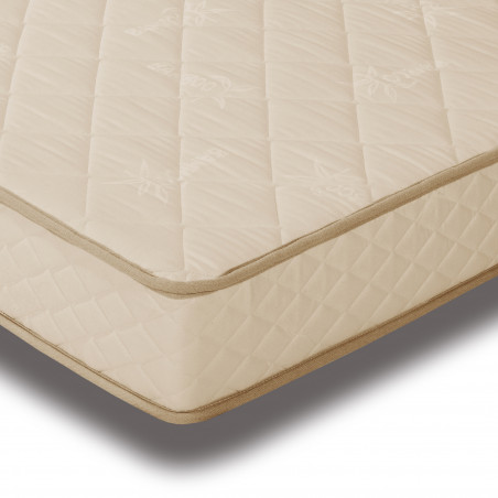 matelas 160x200 en latex naturel