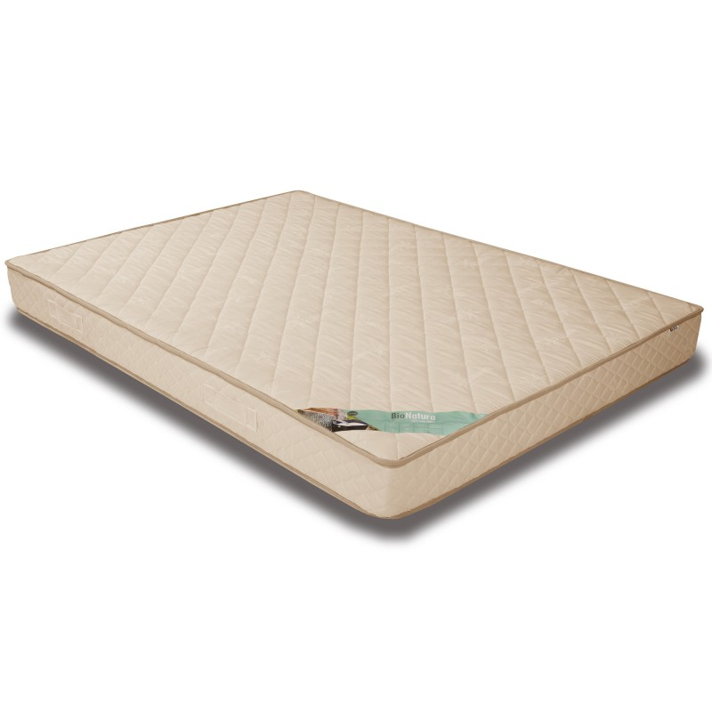 Matelas latex naturel 160x200