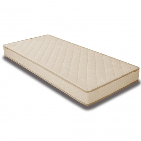 Matelas en latex naturel 90x190
