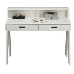 https://www.alfredetcompagnie.com/8143-home_default/bureau-38x111-2-tiroirs-einar-pin-massif-blanc.jpg