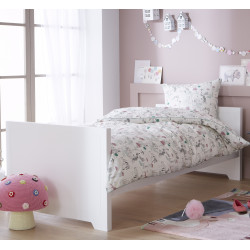 https://www.alfredetcompagnie.com/827-home_default/kids-bed-90x200-charline-alexis-white.jpg