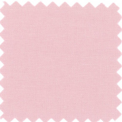 https://www.alfredetcompagnie.com/830-home_default/fitted-sheet-90x190-light-pink.jpg