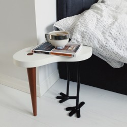 https://www.alfredetcompagnie.com/8306-home_default/bedside-stool-wood-painted-white-and-metal-feet-36cm.jpg