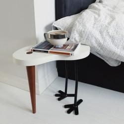 https://www.alfredetcompagnie.com/8306-home_default/tabouret-chevet-bois-peint-blanc-et-pieds-metal-36cm.jpg