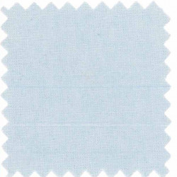 https://www.alfredetcompagnie.com/837-home_default/fitted-sheet-90x190-light-blue.jpg