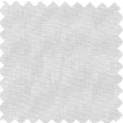 https://www.alfredetcompagnie.com/841-home_default/drap-housse-90x200-blanc.jpg