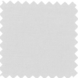 https://www.alfredetcompagnie.com/841-home_default/fitted-sheet-90x200-white.jpg