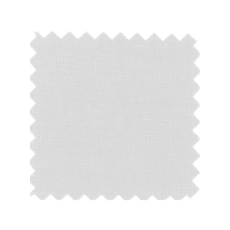 Drap housse 90x200 blanc
