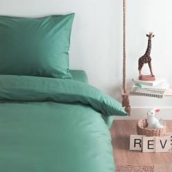 https://www.alfredetcompagnie.com/8992-home_default/eucalyptus-organic-cotton-bed-linen-set-140x200-60x60.jpg
