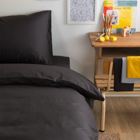 Bed linen set organic cotton