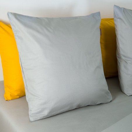 Pillowcase cotton bio