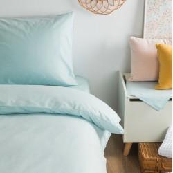 https://www.alfredetcompagnie.com/9035-home_default/celadon-blue-organic-cotton-bed-linen-set-140x200-60x60.jpg