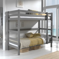 https://www.alfredetcompagnie.com/9054-home_default/copy-of-bunk-bed-h182-90x200-pine-armance-faustin-taupe.jpg