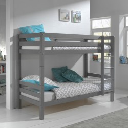 https://www.alfredetcompagnie.com/9057-home_default/bunk-bed-h160-90x200-pine-armance-faustin-grey.jpg