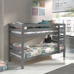 https://www.alfredetcompagnie.com/9060-home_default/bunk-bed-h140-90x200-pine-armance-faustin-grey.jpg