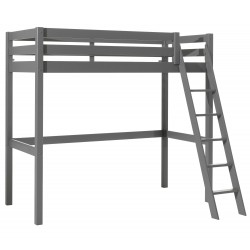 https://www.alfredetcompagnie.com/9072-home_default/high-bed-90x200-armance-faustin-grey.jpg
