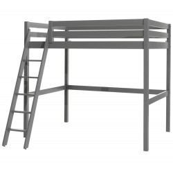https://www.alfredetcompagnie.com/9082-home_default/high-bed-140x200-armance-faustin-grey.jpg